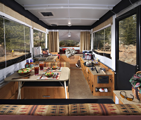 1000 Images About CAMPER On Pinterest Travel Trailers